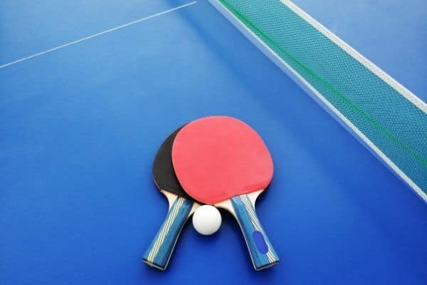 The Best Table Tennis Conversion Tops and Complete Buyer's Guide