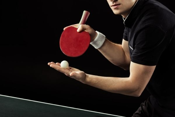 Best-Ping-Pong-Robots-Featured