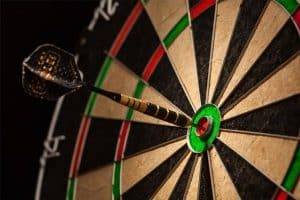 How-to-Play-Darts_-Dartboard-Rules